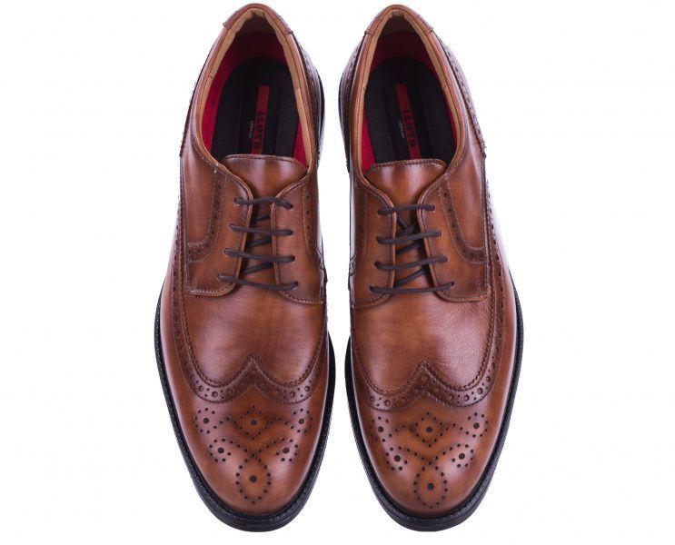 Туфли мужские Lloyd Tampico UN1438 брендовая обувь, 2017