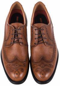 Туфли мужские Lloyd Tampico UN1438 стоимость, 2017