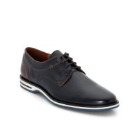 мужская обувь Lloyd 44.5 размера купить, 2017