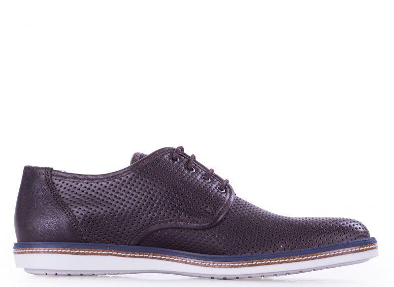 Туфли для мужчин Lloyd Alto UN1443 , 2017