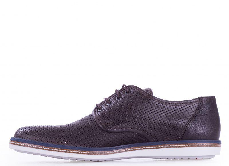 Туфли для мужчин Lloyd Alto UN1443 купить обувь, 2017