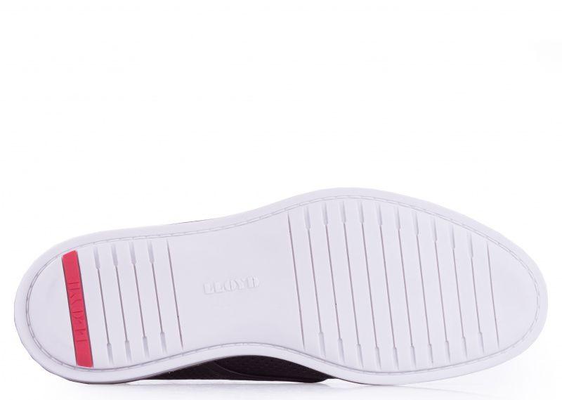 Туфли для мужчин Lloyd Alto UN1443 стоимость, 2017