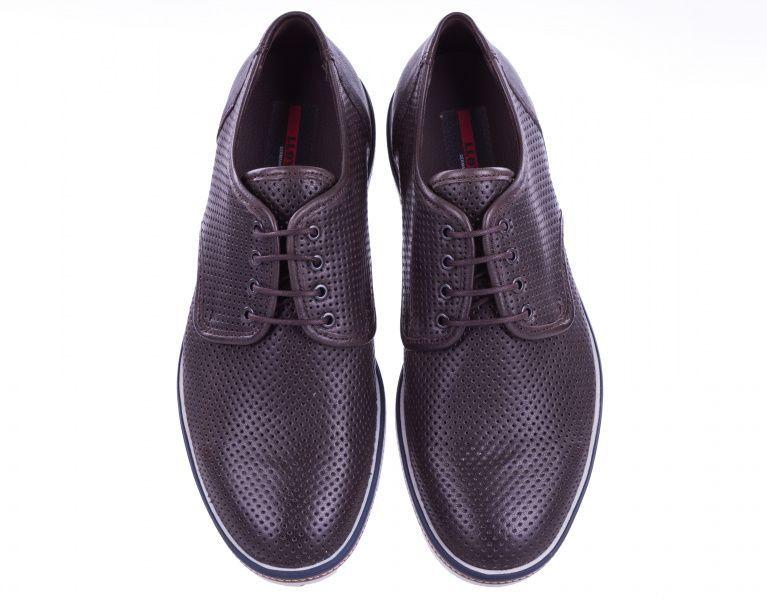 Туфли для мужчин Lloyd Alto UN1443 цена, 2017
