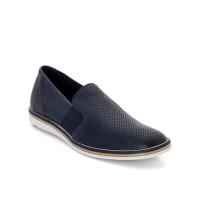 мужская обувь Lloyd 46 размера характеристики, 2017