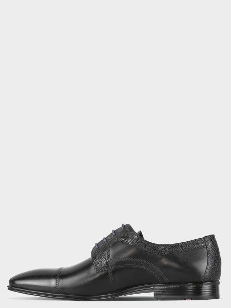 Туфли для мужчин Lloyd Orwin UN1445 продажа, 2017