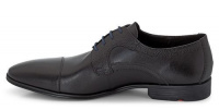 Туфли для мужчин Lloyd Orwin UN1445 стоимость, 2017