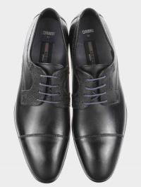 Туфли для мужчин Lloyd Orwin UN1445 , 2017