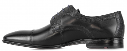 Туфли для мужчин Lloyd Orwin UN1445 купить обувь, 2017
