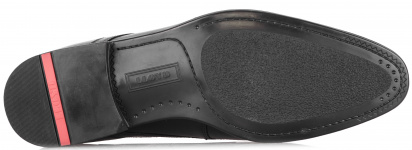 Туфли для мужчин Lloyd Orwin UN1445 брендовая обувь, 2017