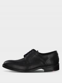 Полуботинки для мужчин Lloyd GALA UN1449 брендовая обувь, 2017