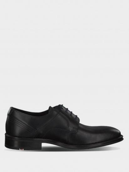 Полуботинки для мужчин Lloyd GALA UN1449 купить обувь, 2017