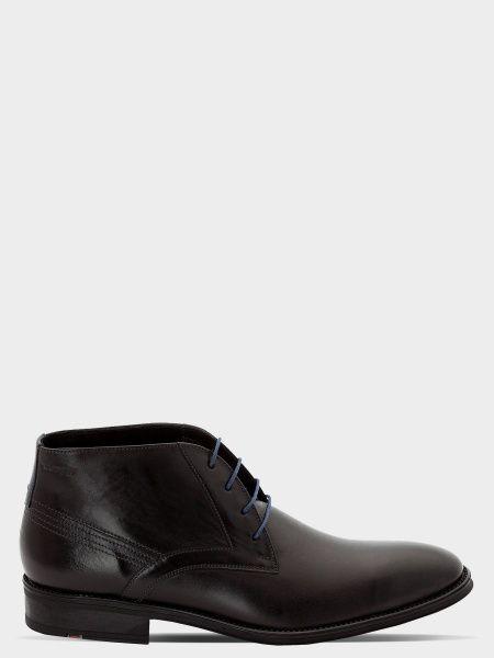 Каталог бренда Lloyd  купить мужскую обувь в Киеве 33a34dde9b6c2