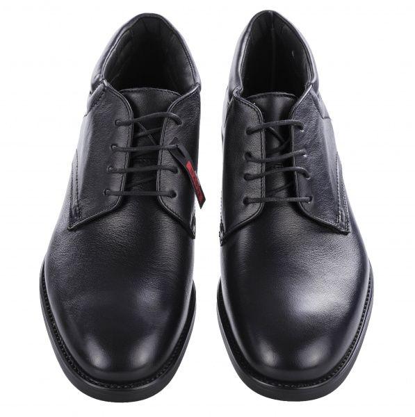 Ботинки для мужчин Lloyd PERKINS UN1452 размеры обуви, 2017
