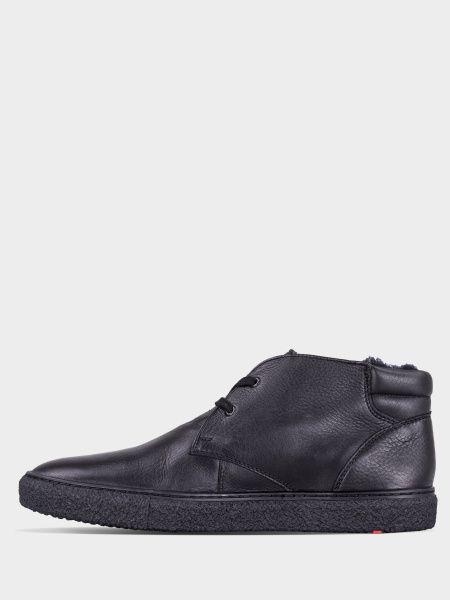 Ботинки для мужчин Lloyd BILL UN1453 стоимость, 2017
