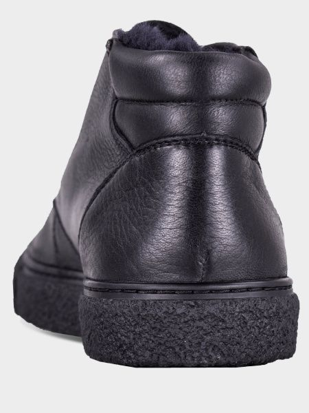 Ботинки для мужчин Lloyd BILL UN1453 модная обувь, 2017