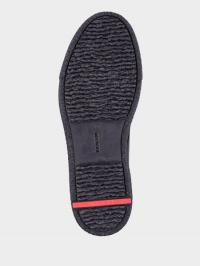 Ботинки для мужчин Lloyd BILL UN1453 , 2017