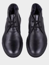 Ботинки для мужчин Lloyd BILL UN1453 купить обувь, 2017