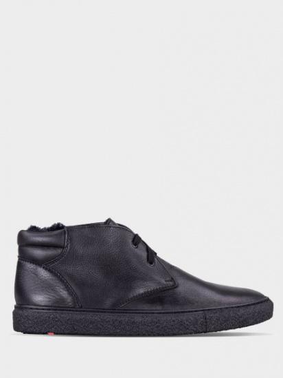 Ботинки для мужчин Lloyd BILL UN1453 продажа, 2017