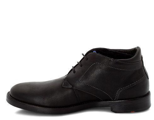 Ботинки для мужчин Lloyd MANILA UN1456 , 2017