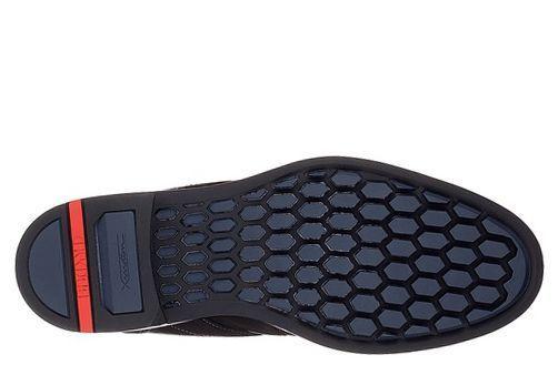 Ботинки для мужчин Lloyd MANILA UN1456 купить обувь, 2017