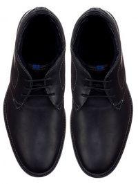 Ботинки для мужчин Lloyd MANILA UN1456 брендовая обувь, 2017