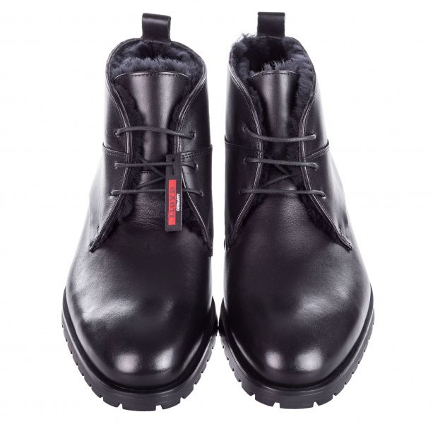 Ботинки для мужчин Lloyd JOSCHA UN1458 брендовая обувь, 2017
