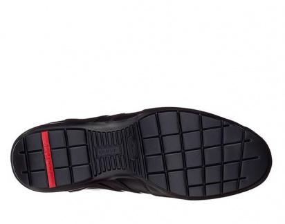 Полуботинки для мужчин Lloyd ARCHIE UN1459 купить обувь, 2017