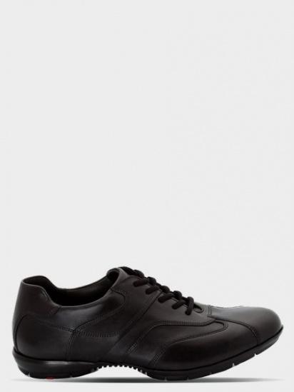 Полуботинки для мужчин Lloyd ARCHIE UN1459 размеры обуви, 2017