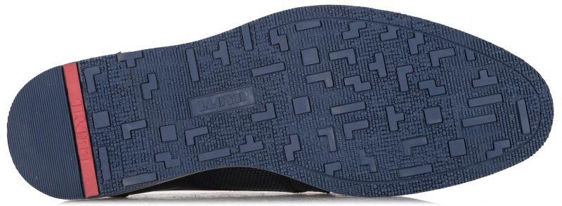 Туфли мужские Lloyd Diego UN1463 купить в Интертоп, 2017