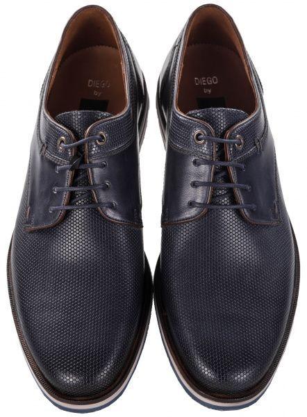 Туфли мужские Lloyd Diego UN1463 размеры обуви, 2017