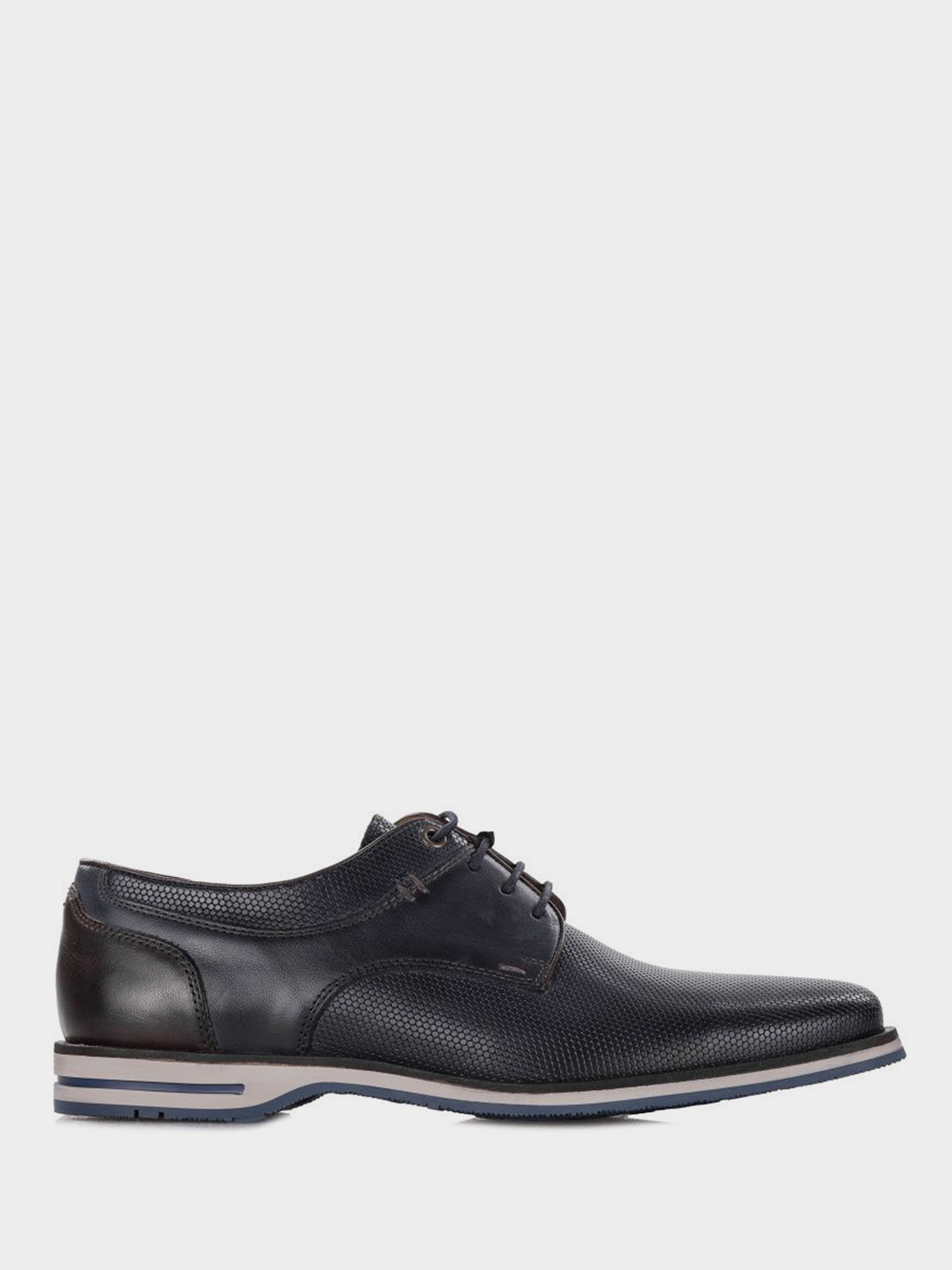 Туфли мужские Lloyd Diego UN1463 брендовые, 2017
