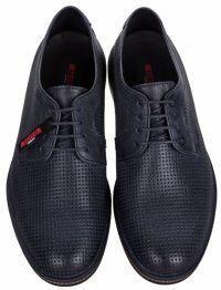Полуботинки мужские Lloyd UN1464 размеры обуви, 2017