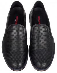 Полуботинки мужские Lloyd UN1466 модная обувь, 2017