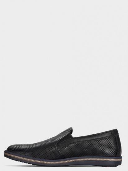 Полуботинки мужские Lloyd UN1466 размерная сетка обуви, 2017