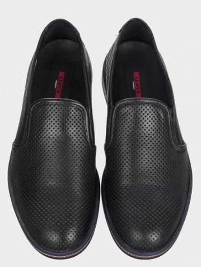 Полуботинки мужские Lloyd UN1466 размеры обуви, 2017