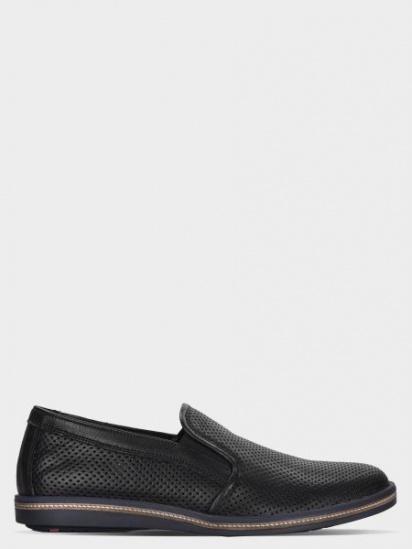 Полуботинки мужские Lloyd UN1466 брендовые, 2017