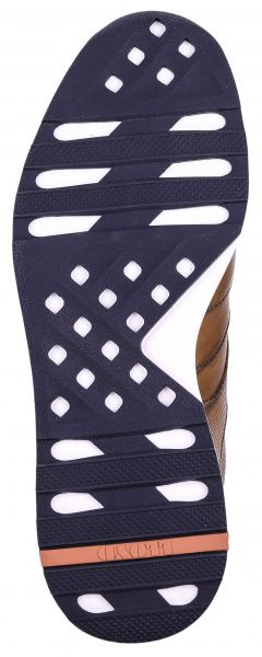 Полуботинки мужские Lloyd UN1467 размеры обуви, 2017