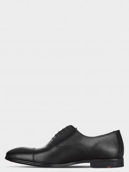 Туфли мужские Lloyd UN1468 цена обуви, 2017