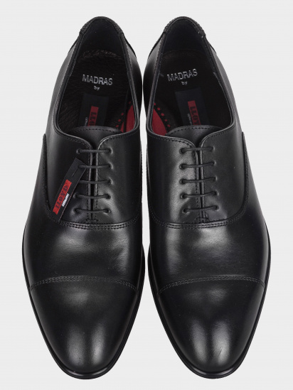 Туфли мужские Lloyd UN1468 брендовые, 2017