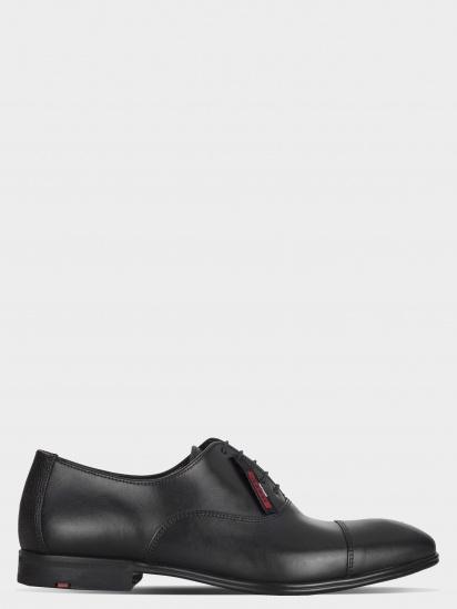 Туфли мужские Lloyd UN1468 , 2017