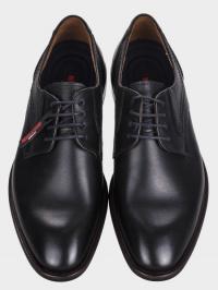 Полуботинки мужские Lloyd UN1469 размеры обуви, 2017