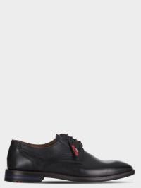 Полуботинки мужские Lloyd UN1469 брендовые, 2017