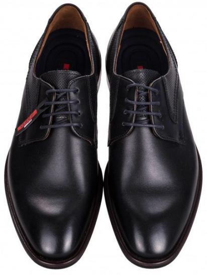 Полуботинки мужские Lloyd UN1469 модная обувь, 2017