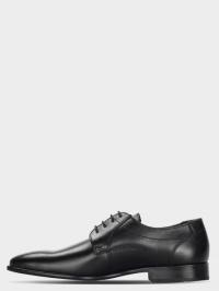 Полуботинки мужские Lloyd UN1471 размерная сетка обуви, 2017