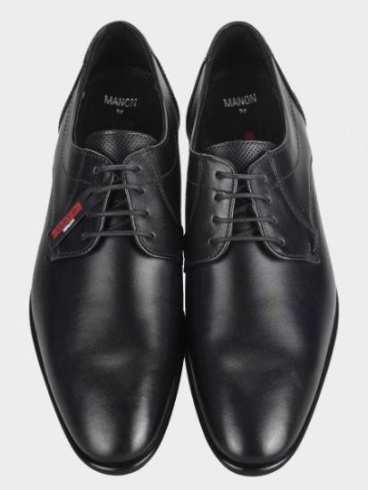 Полуботинки мужские Lloyd UN1471 размеры обуви, 2017