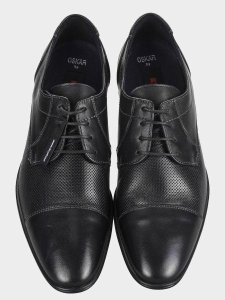 Полуботинки мужские Lloyd UN1472 размеры обуви, 2017