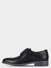 Полуботинки мужские Lloyd UN1473 размерная сетка обуви, 2017