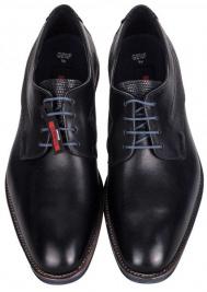 Полуботинки мужские Lloyd UN1473 модная обувь, 2017