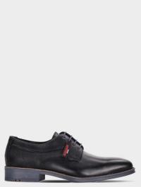Полуботинки мужские Lloyd UN1473 брендовые, 2017