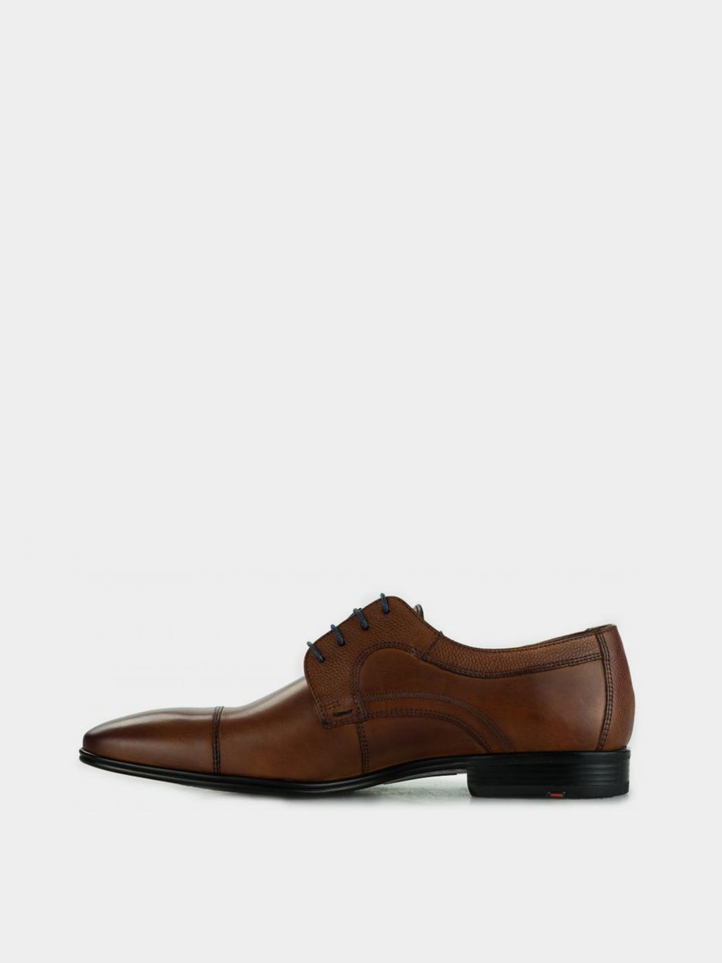 Туфли мужские Lloyd UN1474 цена обуви, 2017